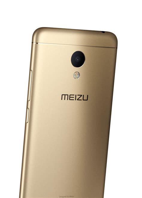 for meizu m3s phone fashion meizu m3s summary meizu