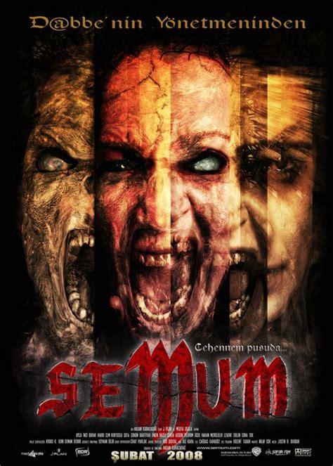 film online horror forever zechariah maxime blog horror movies