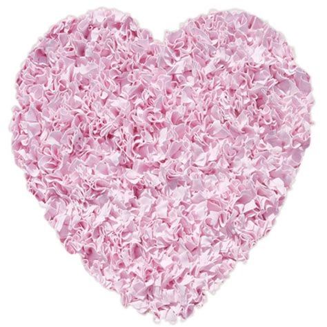 Shaggy Raggy Pink Rug by Shaggy Raggy Rug In Pink Buy Rug Market Nursery Rugs At Sugarbabies Boutique