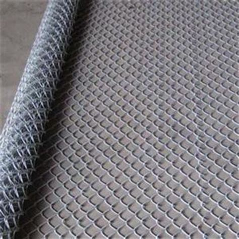 supplier distributor wire mesh jual wire mesh surabaya