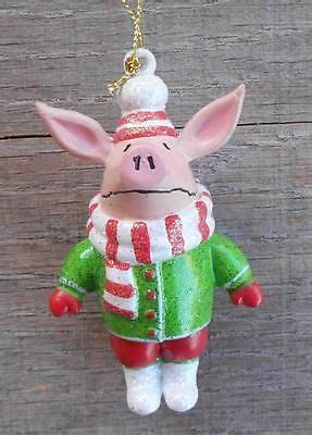 120 best images about storybook ornaments on pinterest