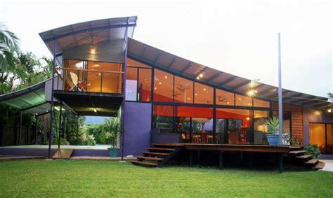 unique homes designs designs for houses ideas marvelous
