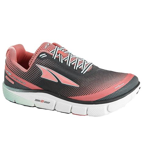 altra womens running shoes altra torin 2 5 running shoe s run appeal