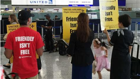 Based Cabin Crew by United S Hk Based Cabin Crew Lead Global Protest Contracts Flyertalk The World S Most