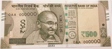 500 and 1000 rs notes imarticus 500 and 1000 notes banned new indian currency series issued