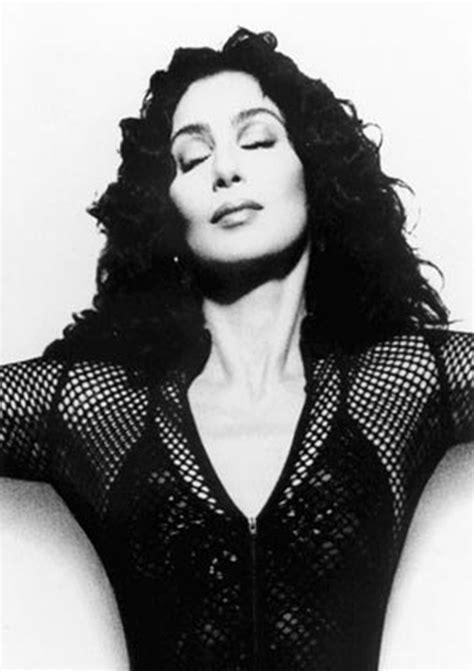 Cher Vanity Fair by We Cher Cher In Vanity Fair November 1990 By