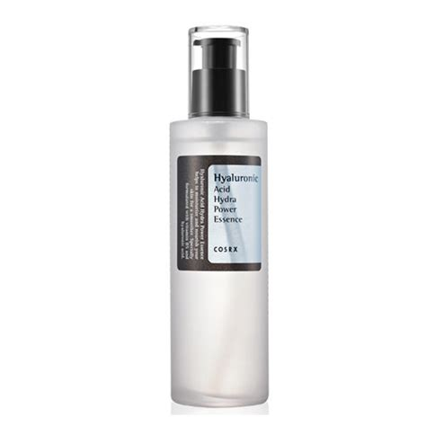 Serum Cosrx cosrx hyaluronic acid hydra power essence cosrx essence