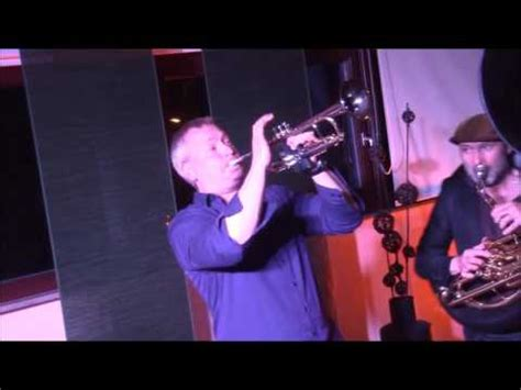 jazz bar dresden dixieland 47 festival dresden may 2017 bourbon