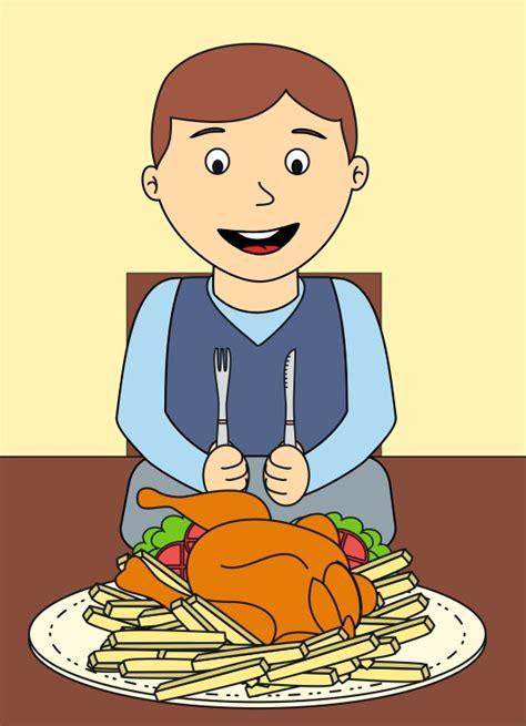 imagenes animadas almorzando pollo a la brasa para sa 250 l club perlita