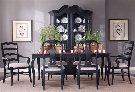 ethan allen esszimmer sets 17 best images about ethan allen dining rooms on