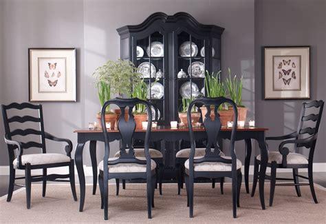 pleasant dining room ideas best ethan allen dining room 44 best ethan allen dining rooms images on pinterest