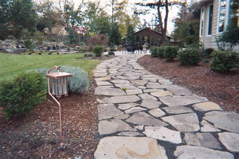 Portland rock and landscape supply everything you need to help your project succeed