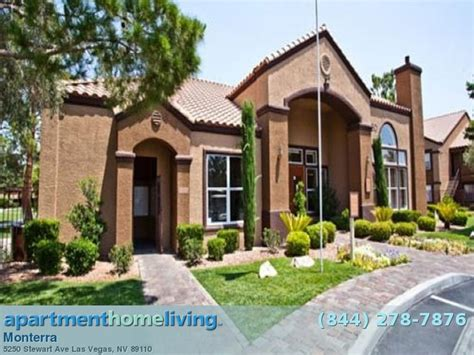 appartments for rent in las vegas cheap las vegas apartments for rent 500 to 1100 las