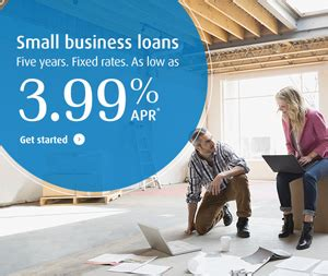 banks that offer small business loans payables management small business bmo harris
