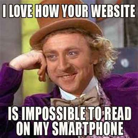 Website Meme - cute memes about web design akzme designs llc