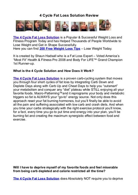 Do Phone Lookups Really Work The 4 Cycle Loss Solution Diet Plan Reviews Does It Really Work