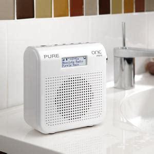 badezimmer radio radio badezimmer test das beste aus wohndesign und m 246 bel