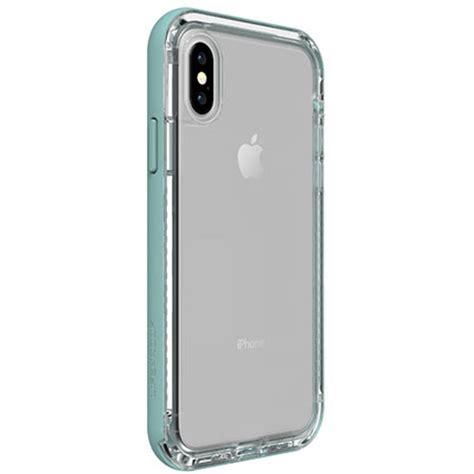 lifeproof  case  iphone xxs seaside   bh