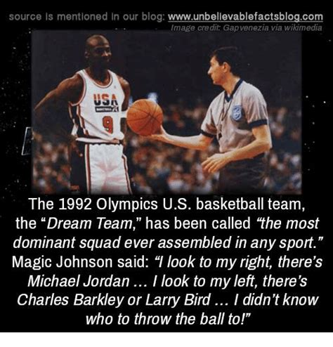 magic johnson illuminati 25 best memes about larry bird larry bird memes