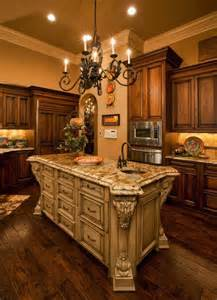custom home decor 25 best ideas about tuscan kitchen design on pinterest