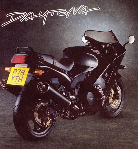 Motorrad Gro E Leute by Motorrad F 252 R Gro 223 E Leute Wer Weiss Was De