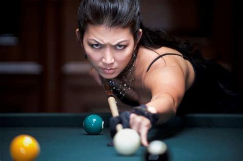 Meja Billiard Black Widow official site of jeanette quot the black widow quot black widow billiards