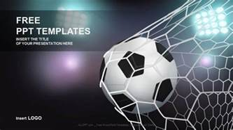 soccer player powerpoint templates soccer wiring diagram