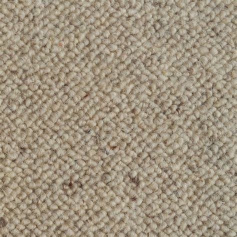 berber carpet corsa berber carpet buy 100 wool berber carpets onlinecarpets co uk