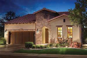 new homes las vegas new homes new home builder