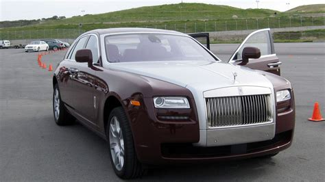2010 rolls royce phantom interior rolls royce phantom interior html autos post