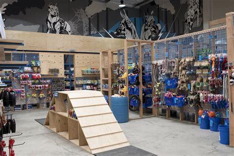 pet shops interactive pet shops store