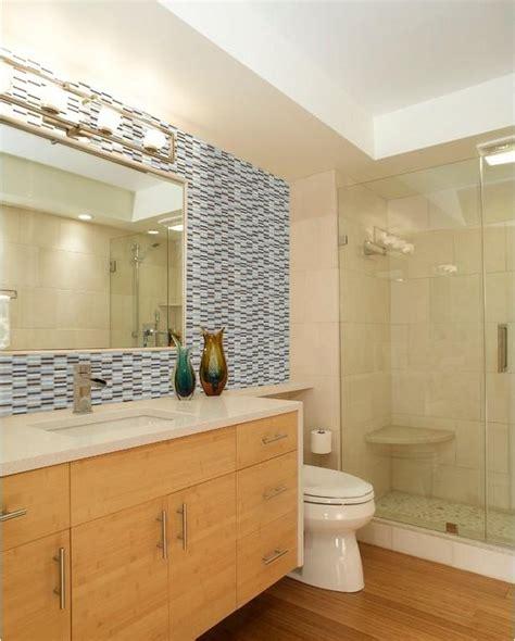 crystal glass mosaic tile backsplash bathroom mirror wall tiles zz017 glass tile kitchen backsplash sheets bathroom mirror wall