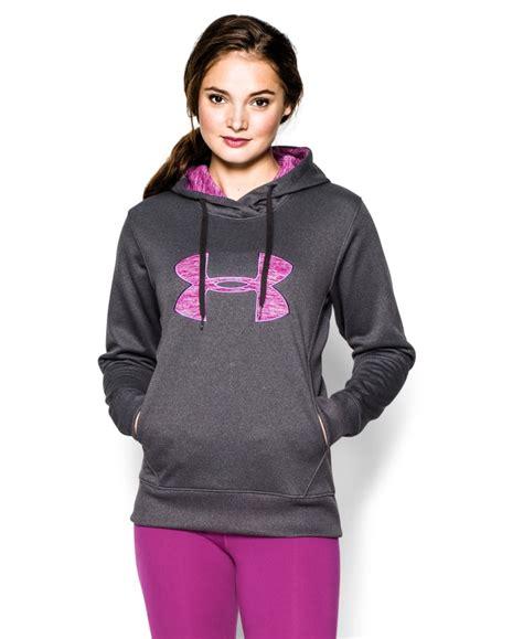Sweater Armour B Hb Jaket Ua Hoodie Ua Jaket Casual Armour Hoodie Womens Sale Sweater Jacket