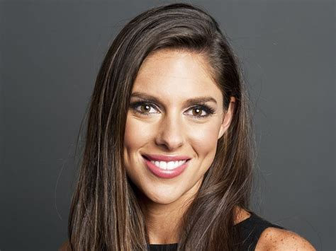 msnbc women anchors for pinterest abby huntsman named co host of the cycle on msnbc msnbc