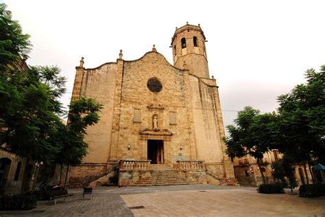 fotos antiguas hospitalet de llobregat iglesia de san baudilio wikipedia la enciclopedia libre
