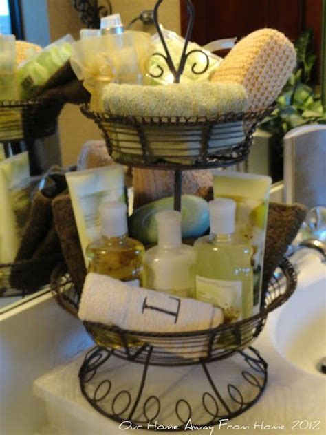 Valentines Gifts For Everyone Make Bath Time Indulgent by Best 25 Spa Gifts Ideas On Diy Gifts