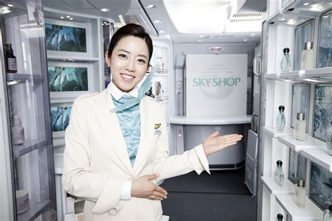 Korean Air Cabin Crew by Thedesignair S Top 10 Airline Uniforms 2015 Thedesignair