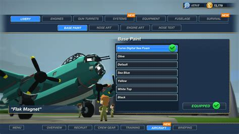 Crew Bomber by Bomber Crew Macgamestore