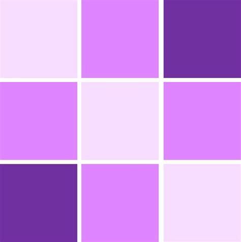 shades of purples free illustration geometric cubes shades purple free
