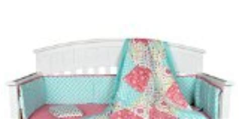 turquoise baby bedding cute turquoise crib bedding for girls with image 183 kristinth 183 storify