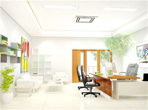 Interior Design From Home Affordable Interior Design Office Interior Design Abu