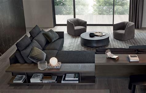 sofa project bristol sofas poliform bristol
