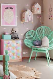 13 yr old girl bedroom ideas home delightful