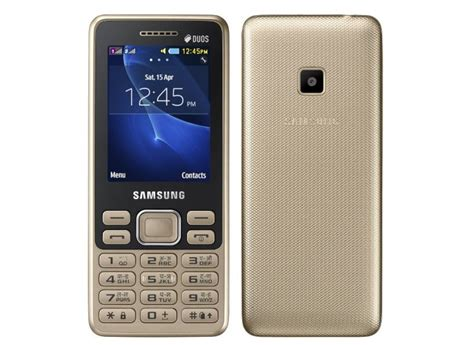 mobile phones in india samsung lowest price mobile phones in india cheapest