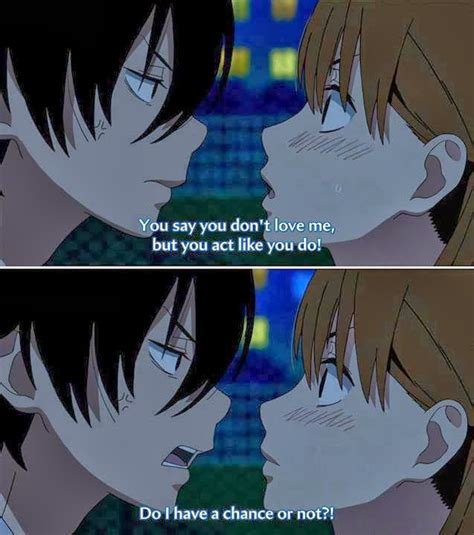 quotes anime romance indonesia my thought romantic anime quotes