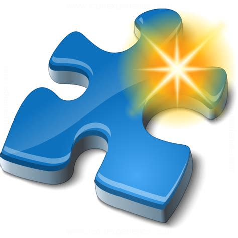 flash jigsaw tutorial as3 jigsaw puzzle component for flash