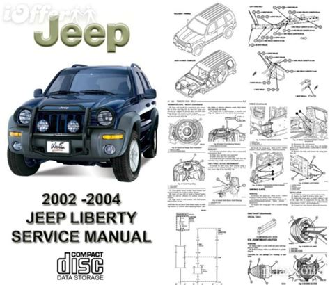 motor repair manual 2004 jeep liberty parking system 2006 chevy stereo wiring diagram pioneer avh x1500dvd double din bypass relay diagram wiring