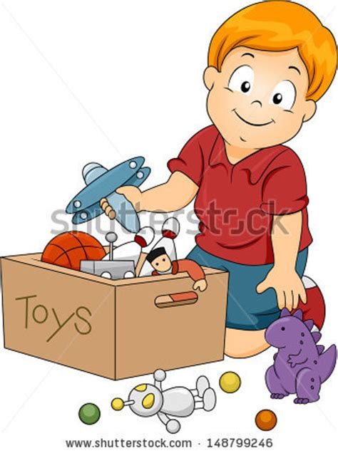 tidy stock photos images amp pictures shutterstock
