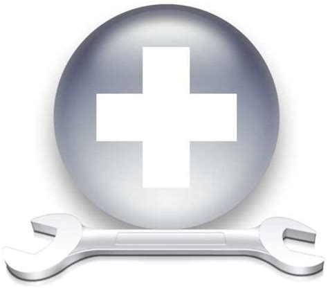 Vorlage Krankenkasse Kostenübernahme Zahnreinigung verwandte suchanfragen zu urlaubsplaner aok car interior