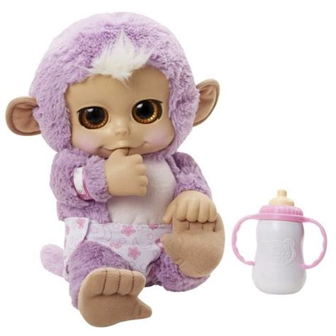 Animal Baby Toys by Best Baby Animal Toys Photos 2017 Blue Maize